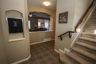 Photo 3: 136 Henderson Link: Spruce Grove House for sale : MLS®# E4189840