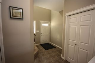 Photo 4: 136 Henderson Link: Spruce Grove House for sale : MLS®# E4189840