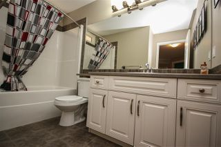 Photo 25: 136 Henderson Link: Spruce Grove House for sale : MLS®# E4189840