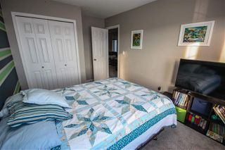 Photo 15: 136 Henderson Link: Spruce Grove House for sale : MLS®# E4189840