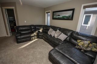 Photo 27: 136 Henderson Link: Spruce Grove House for sale : MLS®# E4189840