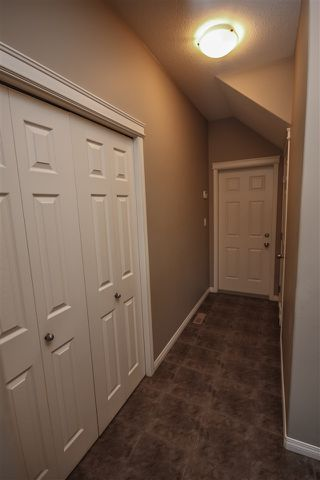 Photo 5: 136 Henderson Link: Spruce Grove House for sale : MLS®# E4189840