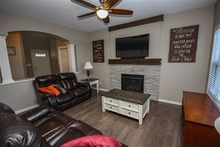Photo 10: 136 Henderson Link: Spruce Grove House for sale : MLS®# E4189840