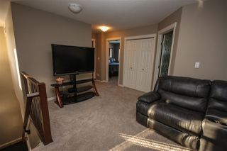 Photo 28: 136 Henderson Link: Spruce Grove House for sale : MLS®# E4189840