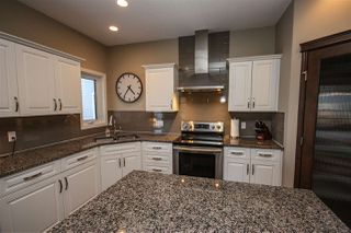 Photo 11: 136 Henderson Link: Spruce Grove House for sale : MLS®# E4189840