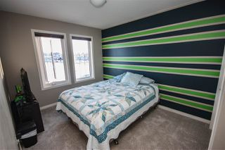 Photo 16: 136 Henderson Link: Spruce Grove House for sale : MLS®# E4189840