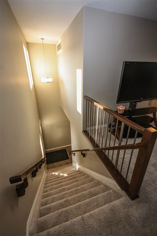 Photo 14: 136 Henderson Link: Spruce Grove House for sale : MLS®# E4189840