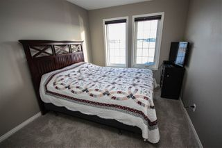 Photo 17: 136 Henderson Link: Spruce Grove House for sale : MLS®# E4189840