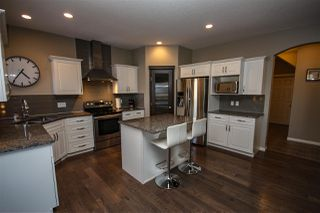 Photo 9: 136 Henderson Link: Spruce Grove House for sale : MLS®# E4189840