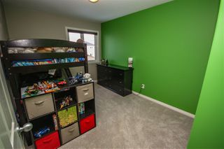 Photo 19: 136 Henderson Link: Spruce Grove House for sale : MLS®# E4189840