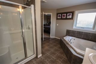 Photo 21: 136 Henderson Link: Spruce Grove House for sale : MLS®# E4189840