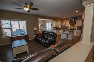 Photo 7: 136 Henderson Link: Spruce Grove House for sale : MLS®# E4189840