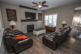 Photo 6: 136 Henderson Link: Spruce Grove House for sale : MLS®# E4189840