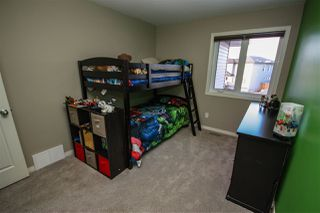 Photo 18: 136 Henderson Link: Spruce Grove House for sale : MLS®# E4189840