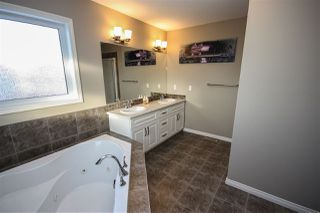 Photo 22: 136 Henderson Link: Spruce Grove House for sale : MLS®# E4189840