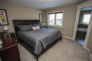 Photo 20: 136 Henderson Link: Spruce Grove House for sale : MLS®# E4189840