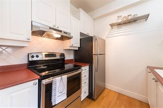 Photo 7: 936 16TH AVENUE: Cambie Home for sale ()  : MLS®# R2157256