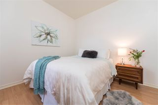 Photo 10: 936 16TH AVENUE: Cambie Home for sale ()  : MLS®# R2157256
