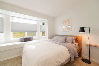 """Photo 13: 101 2006 W 2ND Avenue in Vancouver: Kitsilano Condo for sale in """"MAPLE PARK WEST"""" (Vancouver West)  : MLS®# R2448573"""