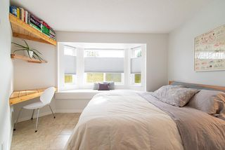"""Photo 14: 101 2006 W 2ND Avenue in Vancouver: Kitsilano Condo for sale in """"MAPLE PARK WEST"""" (Vancouver West)  : MLS®# R2448573"""
