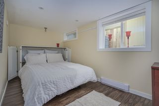 Photo 15: 404 KELLY Street in New Westminster: Sapperton House for sale : MLS®# R2449538