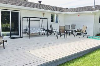 Photo 31: 51238 RGE RD 221: Rural Strathcona County House for sale : MLS®# E4196690