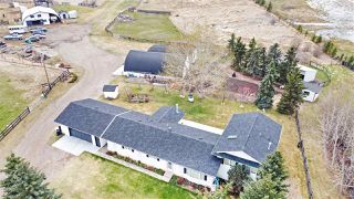 Photo 8: 51238 RGE RD 221: Rural Strathcona County House for sale : MLS®# E4196690