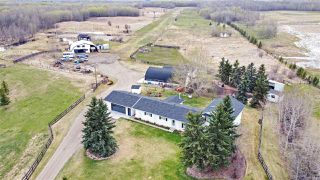 Photo 7: 51238 RGE RD 221: Rural Strathcona County House for sale : MLS®# E4196690