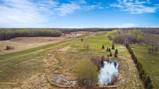 Photo 14: 51238 RGE RD 221: Rural Strathcona County House for sale : MLS®# E4196690