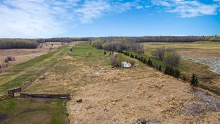 Photo 12: 51238 RGE RD 221: Rural Strathcona County House for sale : MLS®# E4196690