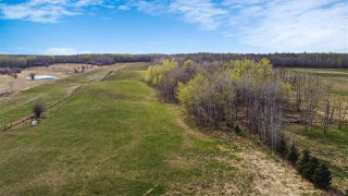 Photo 15: 51238 RGE RD 221: Rural Strathcona County House for sale : MLS®# E4196690