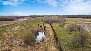 Photo 13: 51238 RGE RD 221: Rural Strathcona County House for sale : MLS®# E4196690