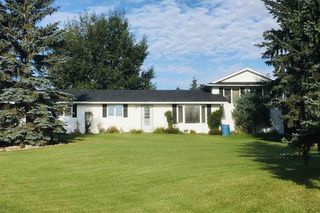 Photo 17: 51238 RGE RD 221: Rural Strathcona County House for sale : MLS®# E4196690