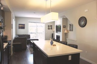 "Photo 5: 110 2418 AVON Place in Port Coquitlam: Riverwood Townhouse for sale in ""LINKS"" : MLS®# R2472554"