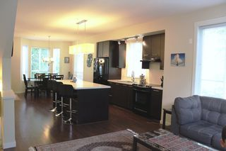 "Photo 7: 110 2418 AVON Place in Port Coquitlam: Riverwood Townhouse for sale in ""LINKS"" : MLS®# R2472554"