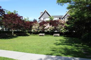 "Photo 28: 110 2418 AVON Place in Port Coquitlam: Riverwood Townhouse for sale in ""LINKS"" : MLS®# R2472554"