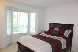 "Photo 10: 110 2418 AVON Place in Port Coquitlam: Riverwood Townhouse for sale in ""LINKS"" : MLS®# R2472554"