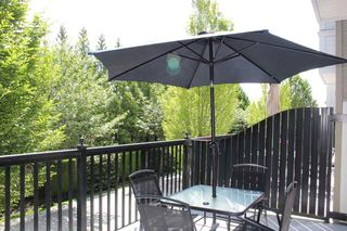 "Photo 19: 110 2418 AVON Place in Port Coquitlam: Riverwood Townhouse for sale in ""LINKS"" : MLS®# R2472554"