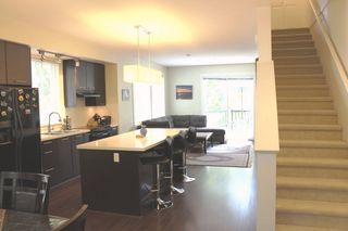 "Photo 9: 110 2418 AVON Place in Port Coquitlam: Riverwood Townhouse for sale in ""LINKS"" : MLS®# R2472554"