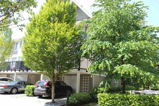 "Photo 22: 110 2418 AVON Place in Port Coquitlam: Riverwood Townhouse for sale in ""LINKS"" : MLS®# R2472554"