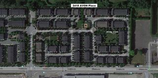 "Photo 31: 110 2418 AVON Place in Port Coquitlam: Riverwood Townhouse for sale in ""LINKS"" : MLS®# R2472554"