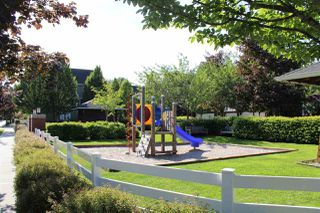 "Photo 29: 110 2418 AVON Place in Port Coquitlam: Riverwood Townhouse for sale in ""LINKS"" : MLS®# R2472554"
