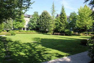 "Photo 26: 110 2418 AVON Place in Port Coquitlam: Riverwood Townhouse for sale in ""LINKS"" : MLS®# R2472554"