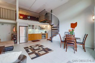 Photo 5: DOWNTOWN Condo for sale : 1 bedrooms : 575 6Th Ave #211 in San Diego
