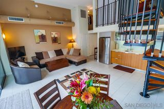 Photo 8: DOWNTOWN Condo for sale : 1 bedrooms : 575 6Th Ave #211 in San Diego