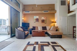 Photo 7: DOWNTOWN Condo for sale : 1 bedrooms : 575 6Th Ave #211 in San Diego