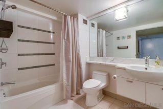 Photo 14: DOWNTOWN Condo for sale : 1 bedrooms : 575 6Th Ave #211 in San Diego
