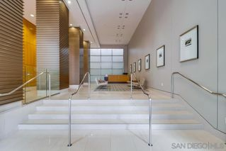 Photo 22: DOWNTOWN Condo for sale : 1 bedrooms : 575 6Th Ave #211 in San Diego