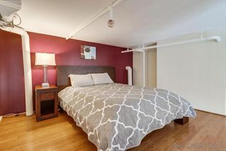 Photo 10: DOWNTOWN Condo for sale : 1 bedrooms : 575 6Th Ave #211 in San Diego