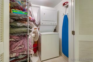 Photo 15: DOWNTOWN Condo for sale : 1 bedrooms : 575 6Th Ave #211 in San Diego